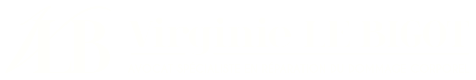 Cabinet Le Bigot